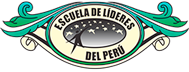 Escuela de Lideres del Perú